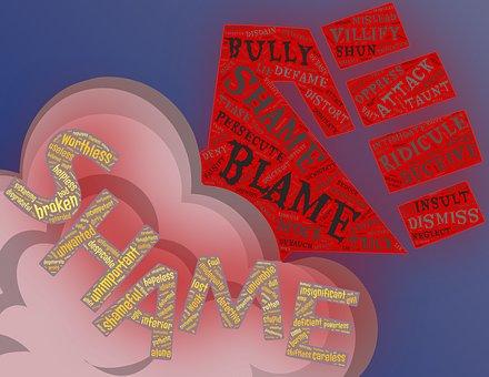 Shame-2087815__340