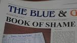 Book of shame copy