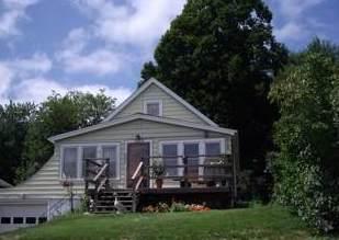 #146 omaha house