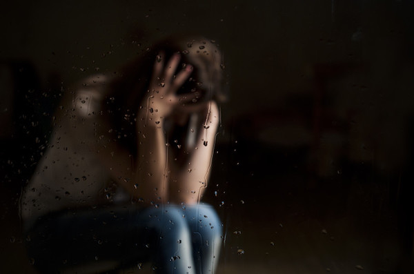 #152 abortion and depression photo