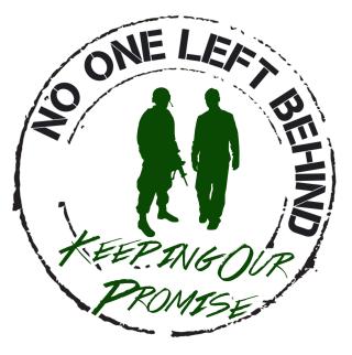 #179 noone_left_behind