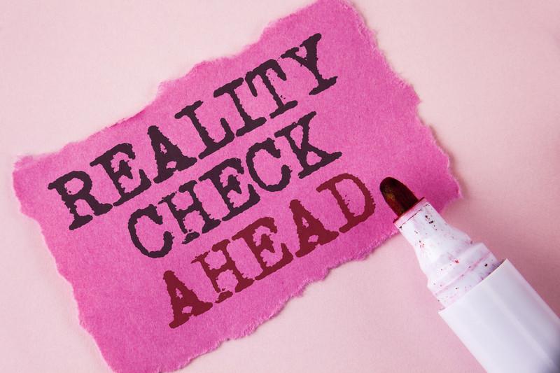 #167 Reality Check copy